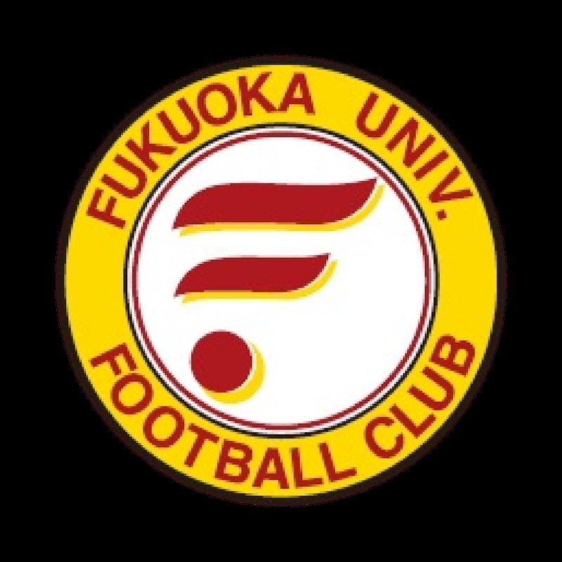 福岡大学サッカー部